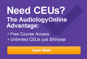 Unlimited CEUs just $99/year